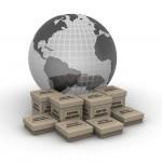 Exportación de bienes