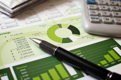 Acció-crecimiento-pymes-subvención-desarrollo-de-negocio