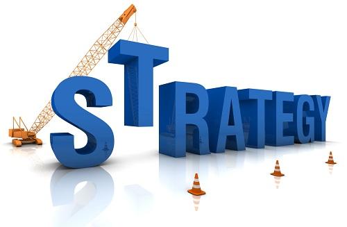 estrategias-acceso-mercados-internacionales