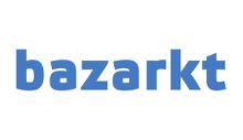 Bazarkt