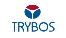 Trybos