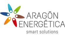 Aragón Energética