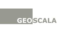 Geoscala