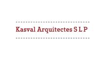 Kasval Arquitectes