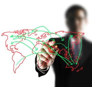 Desarrollo de Negocio en mercados emergentes
