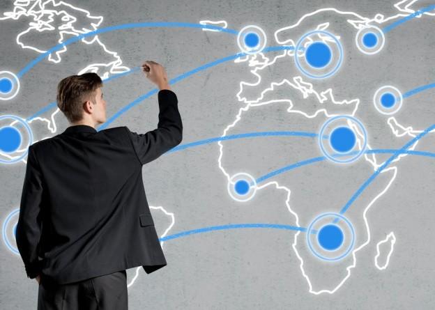 7-consejos-para-empezar-exportar