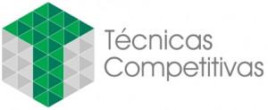 Logo Técnicas Competitivas