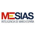 Logo MESIAS