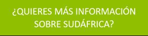 información sudáfrica