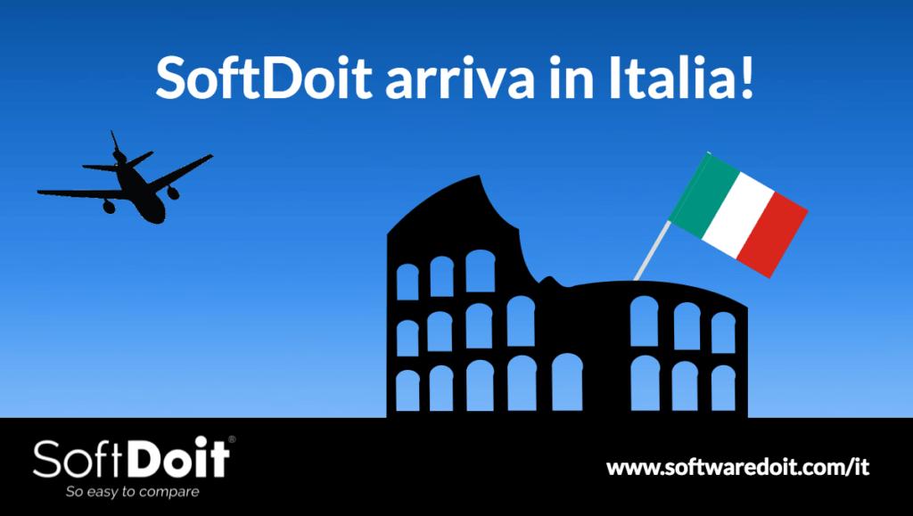 Softdoit-Italia