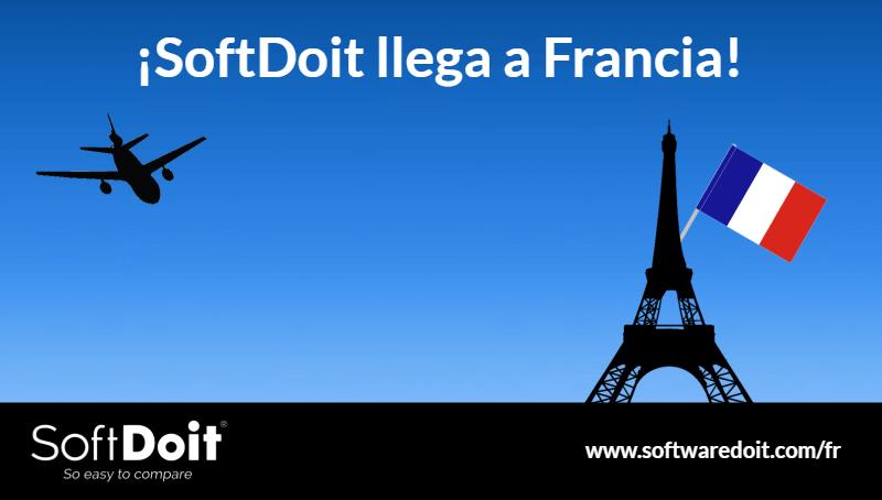 softdoit-francia_