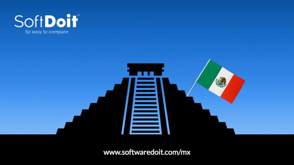 softdoit-mexico