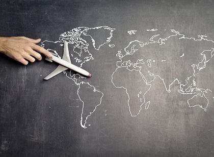 internacionalización-crecimiento