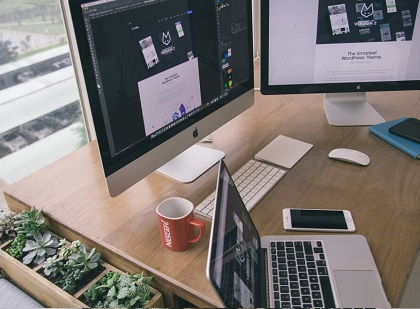 digitalización-crecimiento