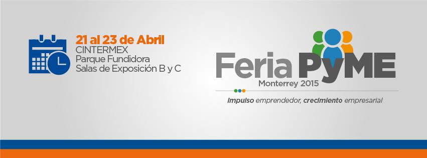 feria-pyme-2015