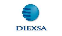 Diexsa