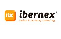 Logo Ibernex