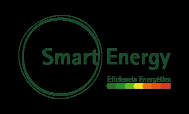 Logo Smart Energy