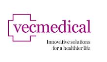 Logo Vecmedical