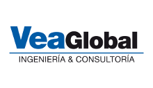 VEA Global