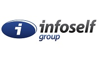 logo infoself