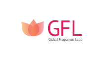 Global Fragances Lab