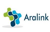 Logo Aralink