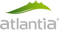 Logo Atlantia
