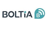 Logo BOLTIA
