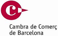 Logo Cambra BCN