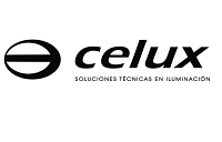 Logo Celux