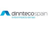 Logo Dinnteco