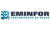 Logo Eminfor