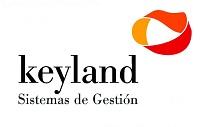 Logo Keyland