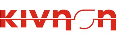 Logo Kivnon