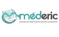 Logo Mederic