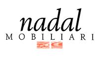 Logo Nadal Mobiliari