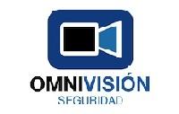 Logo Omnivision
