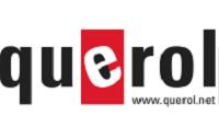 Logo Querol