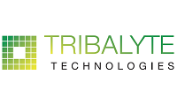 Logo Tribalyte