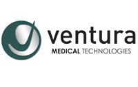 Logo Ventura