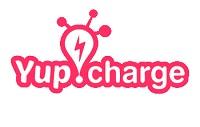Logo Yupcharge