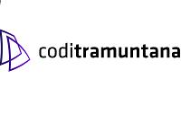 Logo coditramuntana