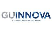 Logotipo Guinnova