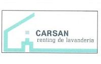 Logo CARSAN