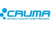 Logo Cruma