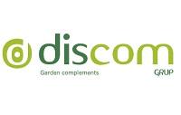Logo Discom