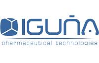Logo Iguña Pharma