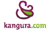Logo Kangura