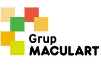 Logo Maculart